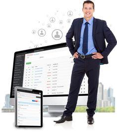 CRM Imobiliário: Gerencie seus Clientes e Proprietários.   Registre Atendimentos, Acompanhe seus Clientes e Muito mais! http://www.villeimobiliarias.com.br/crm-imobiliario/ …