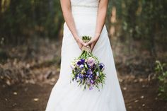 Sarah and Wynand Beautiful Forest, Weekends Away, Confetti, Wedding Venues, Couples, Wedding Dresses, Celebrities, Photography, Wedding Reception Venues