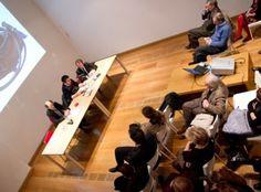 Un segugio dell'arte: Giorgio Fasol si racconta alla Pinacoteca Giovanni e Marella Agnelli 25 settembre ore 19.00 http://www.artesera.it/index.php/blog/article/un_segugio_dellarte