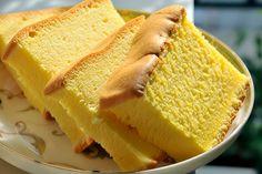 Gluten Free Pastry, Gluten Free Pancakes, Gluten Free Flour, Gluten Free Sponge Cake, Chocolate Sin Gluten, Cooking For Three, Yogurt Cake, Yogurt Recipes, Pastry Shop