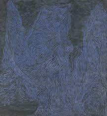 Paul Klee, Walpurgis Night 1935