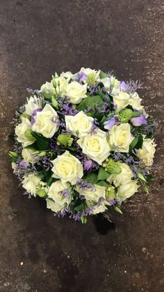 Church Flowers, Funeral Flowers, Funeral Arrangements, Flower Arrangements, Funeral Tributes, Bouquet Wrap, Calla Lily, Flower Designs, Floral Design