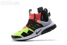 717f9da09b785c Image result for acronym shoes Nike Air
