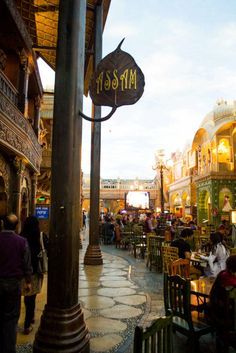 Kingdom Of Dreams, Gurgaon  - India