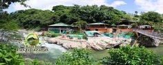 lugares turisticos de jarabacoa republica dominicana - Buscar con Google