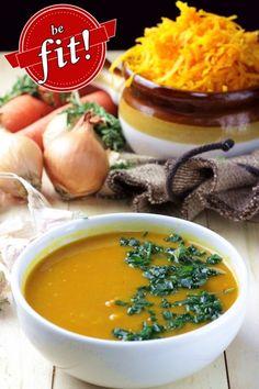 http://ostra-na-slodko.pl/2015/10/07/krem-z-dyni-i-batatow-rozgrzewajacy-dietetyczny-be-fit/