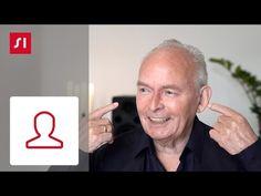 Peter Belli og Jan Sneum tester de nye høreapparater fra Signia. - YouTube