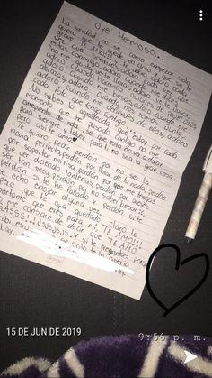 Soy la mejor version cuando estoy contigo. 💙 - Alaskacrochet.com Cute Boyfriend Gifts, Love Boyfriend, Boyfriend Anniversary Gifts, Surprise Boyfriend, Funny Relationship Pictures, Relationship Gifts, Love Phrases, Love Words, Love Gifts