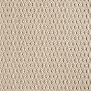 Buy A Tisket, A Tasket-Oatmeal carpet tile by FLOR $16.00/ square