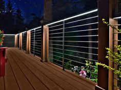 Beautiful modern balcony railing design exterior exterior modern ...