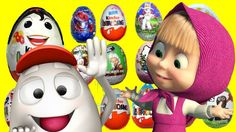 15 Surprise eggs Mickey Mouse Маша и Медведь Kinder Surprise Hello Kitty... Maxi eggs ,Looney tunes baby Kinder Surprise , Kinder Überraschung, Überraschungsei, Kinder Uberraschung,  Toy Story surprise egg, Masha i medved, Kinder Surprise egg, Маша и Медведь , Masha and the Bear , киндер сюрпризы , Donald Duck Surprise egg, Mickey Mouse Kinder surprise, Mickey Mouse club house Surprise egg, Star Wars Surprise Eggs, Funny Movers, Monsters, киндер сюрприз, Hello Kitty surprise egg, Spiderman…