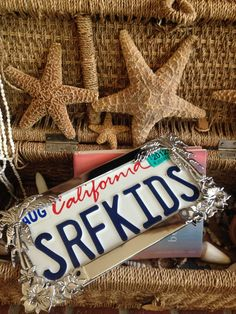 our sparkle mermaid goddess she sells seashells by the seashore pinterest sparkle goddesses and mermaid - Mermaid License Plate Frame