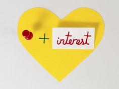 If Google search is for information, #Pinterest wants to be search for inspiration