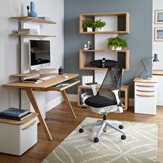 Buy Herman Miller SAYL Office Chair online at John Lewis