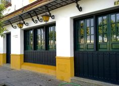 La Albariza, Seville: See 75 unbiased reviews of La Albariza, rated 3.5 of 5 on TripAdvisor and ranked #1,069 of 1,950 restaurants in Seville.