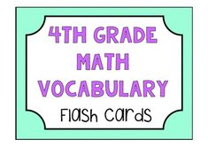 1000 images about staar wars fourth grade on pinterest 4th grade math task cards and math. Black Bedroom Furniture Sets. Home Design Ideas