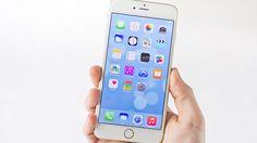 Juegos y Aplicaciones para iPhone con Descuento y GRATIS (11 Junio)