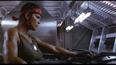 BEST SCI FI MOVIES LIST.  VOTE: 8.5     Aliens-