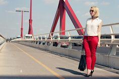 City style – Outfit Orsitól - Egy kis varázslat a hétköznapokban!