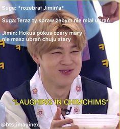 Asian Meme, Funny Mems, Cha Eun Woo, I Love Bts, Bts Members, Yoonmin, Bts Jimin, Kpop, Lidl