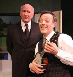 'Thank You, Jeeves' smartly revives Wodehouse's characters