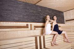 Sauny w Chorzowie LIFEAGE Premium Wellness Club http://sauny-w-polsce.pl/2014/sauny-w-chorzowie-lifeage-premium-wellness-club/