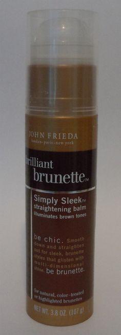 John Frieda Full Blown Blonde 69