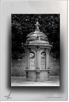 am Brunnen vor dem Tore http://fc-foto.de/37084487