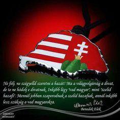 My Heritage, Coat Of Arms, Budapest, Chevrolet Logo, 1, Faith, History, Holiday Decor, Vintage