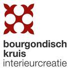 Bourgondisch Kruis - Rustieke bouwmaterialen - Realisaties - Badkamer