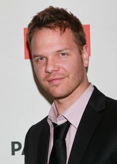 """Jim Parrack...He's the character,  Dwayne """"Bubba"""" Tatum in my trilogy,( Laid Out and Candle Lit, You're Busting My Nuptials, and Tied With a Bow and No Place to Go)"""