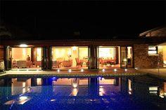 Dream Destinations (Regenwaldreisen): Schneider`s Boutique Hotel