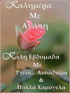 Good Morning, Greek, Wallpapers, Buen Dia, Bonjour, Wallpaper, Good Morning Wishes, Greece, Backgrounds