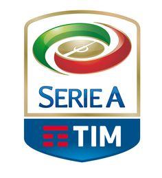 Best Football Tips Italian Football League, Italian League, Best Football Tips, Football Predictions, Soccer Pictures, Barclay Premier League, Soccer News, Nike Football, European Football