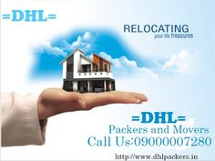 If you are looking for best packers and movers in kondapur, Hyderabad india then DHL packers is the right choice here we provide quality packing services with best prices.
