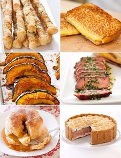 40+ America's Test Kitchen Recipes You Should Make in This Lifetime Visit our stie now!