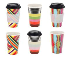 Cute Coffee Mugs To Go