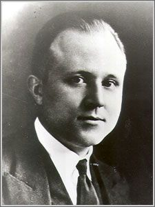 1920 - Henry Giessenbier founded the Jaycees with 3,000 members, in St. Louis, Missouri. It was Henry's vision to provide young people with opportunities which they had little or no access to otherwise attain