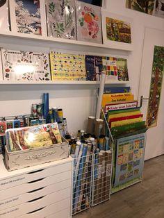 1671cb43c65043 Die 64 besten Bilder von schnurverlag im Kinderpostershop in 2019 ...