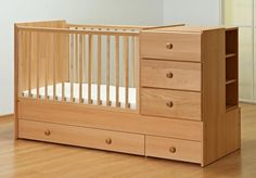 31725863 Kids Furniture, Woodworking Shop, Baby Room, Baby Kids, Babies Rooms, Crib, Home Decor, Bedrooms, Boutique