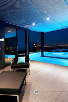 luxury pent houses | Penthouse Views Luxury living | Home Sweet Home