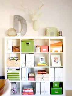 Home Office Organization Design, Pictures, Remodel, Decor and Ideas - page 2