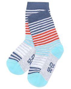 Mega lækre Melton sokker Melton Strømper og strømpebukser til Børnetøj i behageligt materiale