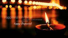 Happy Diwali 2019 - Diwali Images, Diwali Wishes, Diwali Rangoli Designs