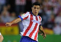 Bright weekend for Raul Jimenez, other Mexico national teamers