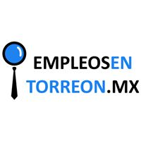 Empleos en Torreón. La forma más fácil de buscar y ofrecer empleos en Torreón, Gómez Palacio y Lerdo. Inscríbete a nuestra bolsa de trabajo y encuentra trabajos en Torreón, Gómez Palacio y Lerdo. #SALEPRICE #FREEShipping  #rikazs #iphone #smartphone #case #phone case #beautiful #sumsung #technology #original #sony #htc #blackberry