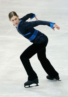 Jason Brown(USA)