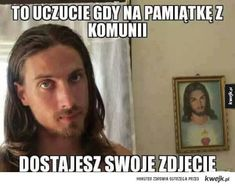 Jesus Selfie - Nailed it. Selfies, Selfie Selfie, Funny Images, Funny Pictures, Funny Headlines, Funny Mems, Perfectly Timed Photos, Laugh A Lot, Humor