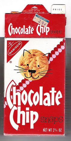 I loved these cookies!