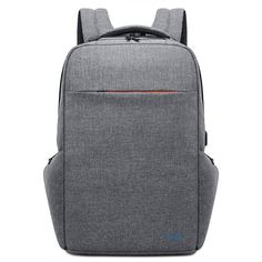 16 mejores imágenes de Backpack | Mochila de hombre, Mark